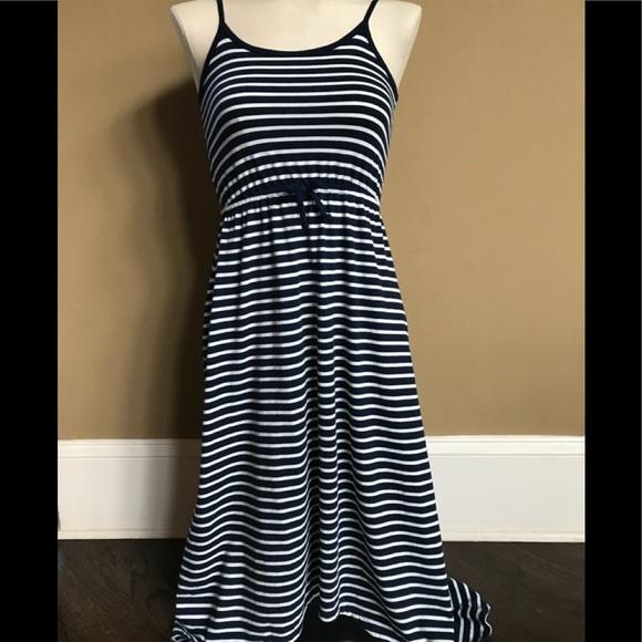 024ee56d2fc9 GAP Other - Gap Kids Maxi Dress - Girls Size Large
